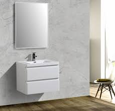 28 bathroom vanity with sink. 28 Bathroom Vanity With Sink V