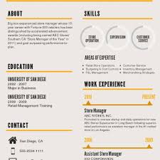 Free Resum Resume Templates Word Free Resume Template Resume Templates for Of 61