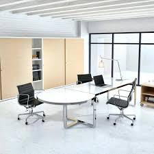 chrome and glass desk chrome white modern glass desk chrome and glass computer desk argos