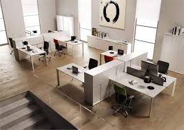 designing office space layouts. Multiple Office Workstation ONLINE3 Collection By MASCAGNI | Design Lorenzo Negrello - S.I. Designing Space Layouts O