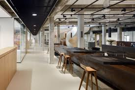 best design office. OC\u0026C Strategy Consultants Rotterdam Office Design Pictures Best