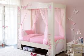 princess bedroom furniture. Pink Princess Bedroom Furniture B