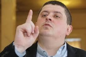 Рада проголосовала за снятие неприкосновенности с Полякова. Для его задержания и ареста голосов не хватило - Цензор.НЕТ 8878