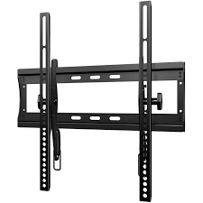 Surprising Best Wall Mount For 65 Inch Tv Ideas Best Idea Home