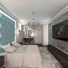 Modern Art Deco Bedroom Modern Bedroom Design Ideas Of 2015 In Turquoise Art Deco Style