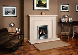 stone surround for fireplace natural stone fireplaces surrounds stone fireplace surround cost
