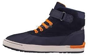Обувь <b>Викинг</b> (<b>Viking</b>) детская – купить в Екатеринбурге <b>Викинг</b> ...