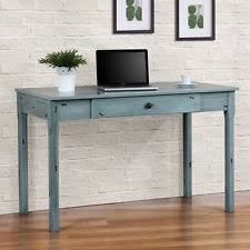 agreeable distressed office desk amazing small home remodel ideas agreeable double office desk luxury inspirational