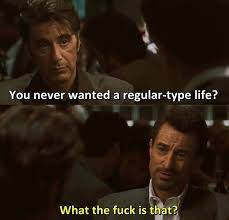 Heat 40 Movie Quotes Pinterest Heat 40 Movie And Films Interesting Heat Quotes