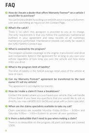 Transfer Agreement 24 Beautiful Asset Transfer Agreement Worddocx 11