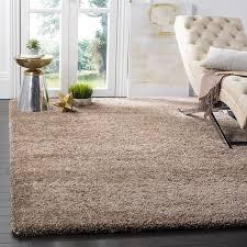 10 x 14 rug stylish safavieh milan dark beige on free regarding 6