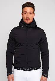 <b>Куртка мужская Hooded</b> Jacket, Cavalleria Toscana