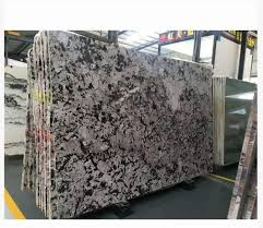 snowfall granite countertops vanity tops manufacturers whole nature stone countertop and vanity quartz surface