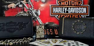 harley davidson novelty items