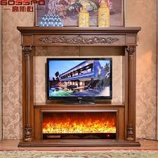 china indoor use hand carved wood fireplace mantel gsp14 006 china fireplace mantel indoor use fireplace mantels