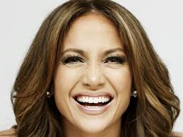Jennifer Lopez New Hair Style jennifer remarkable faces pinterest jennifer lopez 8467 by stevesalt.us