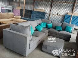 l shaped sofa six seater l shaped sofas