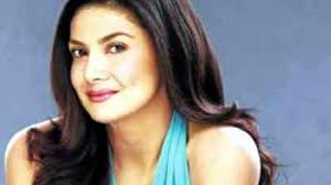 Actress/Model Charlene Gonzales. INQUIRER file photo. Follow Us - charlene-gonzales