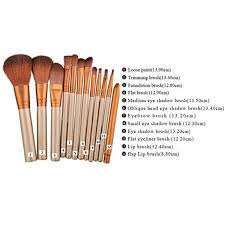 makeup brushes tools makeup brushes tools in india nykaa