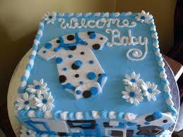 Baby Boy 1st Birthday Cake Cars Amazing Cakes For Boys Design