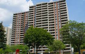 Apartments For Rent In Scarborough! Easy Access To Highways, Shops, Parks  And Schools!