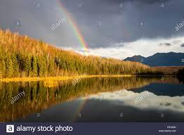 Rainbow Light Meditation Rainbow Light Meditation Stock Photos Rainbow Light