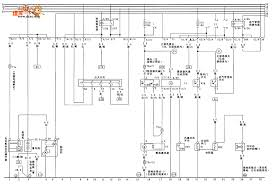 bulldog car wiring diagrams images automatic starter wiring diagram avital remote starter wiring