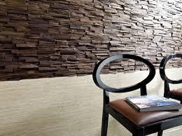 natural stone in interior design bricks slabs or tiles