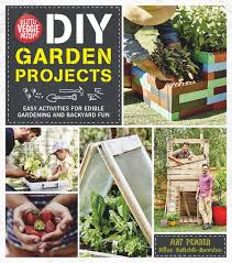 Diy Garden Projects The Little Veggie Patch Co Diy Garden Projects Browse