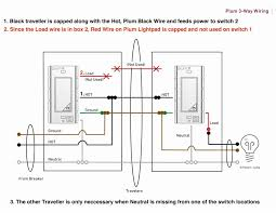 hunter ceiling fan wiring diagram reference light wiring diagram australia fresh car wiring hunter ceiling fan