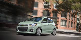 All Chevy all chevy cars : New Small Cars & Small SUVS | Chevrolet