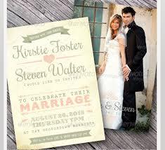 45 beautiful wedding invitation psd templates photoshop and Wedding Cards Psd Free 45 beautiful wedding invitation psd templates photoshop and indesign wedding cards psd free download