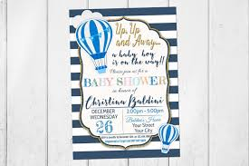 Baby Shower Invitations That Can Be Edited New Baby Shower Invitations That Can Be Edited Www Pantry Magic Com