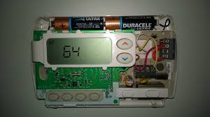 white rodgers thermostat wiring diagrams dolgular com white rodgers thermostat wiring diagram 1f78 at Dico Thermostat Wiring Diagram
