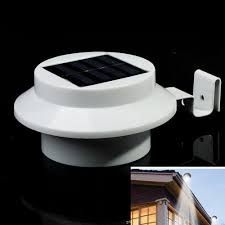 Crystal RGB ColorChanging LED Solar Powered Garden Light Solar Led Solar Powered Garden Lights