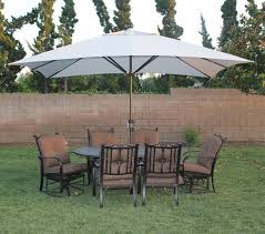 stunning 11 ft patio umbrella rectangular patio umbrella photos home exterior design patio design ideas