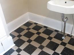 bathroom floor molding stylish 350 best wood moulding and wainscoting images on base intended for 13