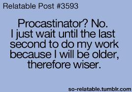 Procrastination Quotes Fascinating 48 Best Procrastination Quotes And Sayings