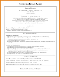 Sample Resume For Makeup Artist Makeup Artist Objective Resumeample Examples Template Templates Free 14
