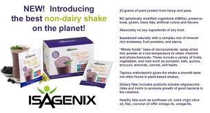 ok so i was asked about recipes for the shake and had a hard time finding some at first then i asked on one of the facebook isagenix pages i belong to