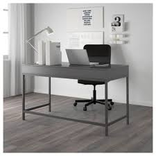white gray solid wood office. Large Size Of Desk:oak Office Furniture Roll Top Desk Cherry Wood Computer Solid White Gray T