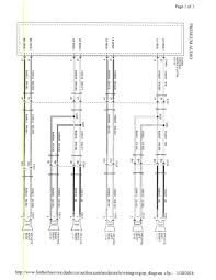 captivating 2005 ford focus wiring diagram for the radio pictures 2006 ford focus wiring diagram pdf interesting 2006 ford focus stereo wiring diagram contemporary