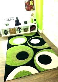 apple green area rugs bathroom black and tan rug brown lime striped furniture drop dead gorgeous