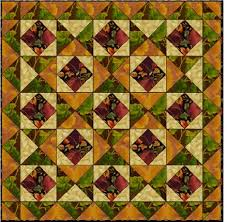 FREE PATTERNS | Patchwork Bliss | Sewing | Pinterest | Free ... & Explore Quilt Patterns Free, Free Pattern, and more! Adamdwight.com