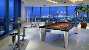 custom pool tables. Custom Pool Table Excalibur Tables