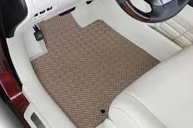 Lloyd Mats Car Mats Northridge Rubber Floor Mat Best Price on All