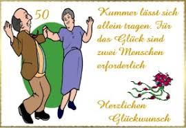 Kartenspruch Goldene Hochzeit Wünsche Und Glückwünsche Zur Goldenen