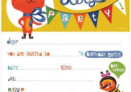 printable invitations for kids pool party invitations kids unique pool party invitation templates