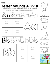 You can use for your students or kids. Phonics Worksheets Cut And Paste Printable Worksheets And Activities For Teachers Parents Tutors And Homeschool Families