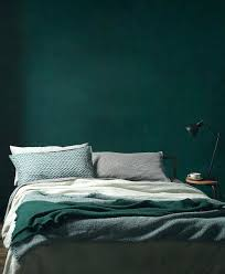 dark green bedding sets exceptional medium size of emerald queen for decorating ideas 23
